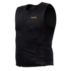 Volt Heated Vest Liner