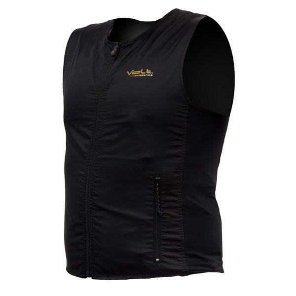 Volt Heated Vest Liner