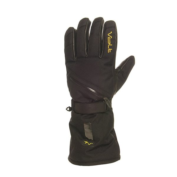 Volt Tatra Heated Gloves - 02