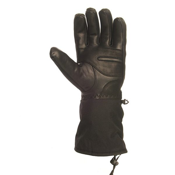 Volt Tatra Heated Gloves - 03