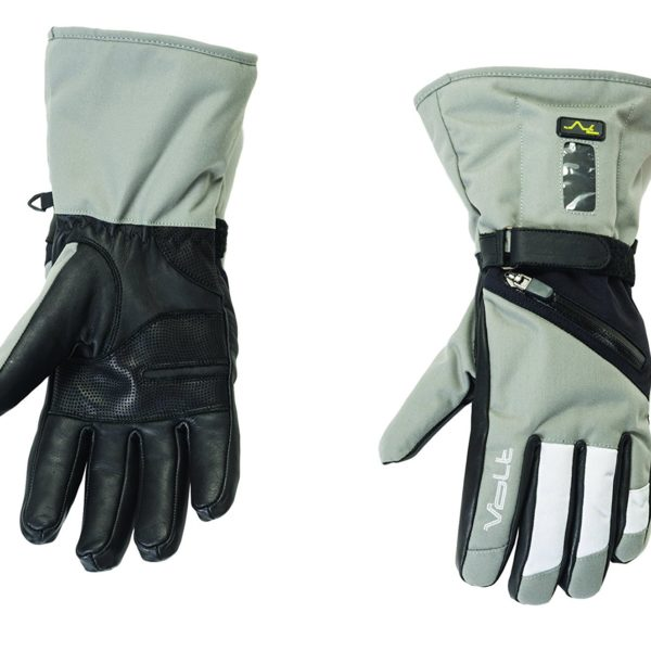 Volt Tatra Heated Gloves - 06