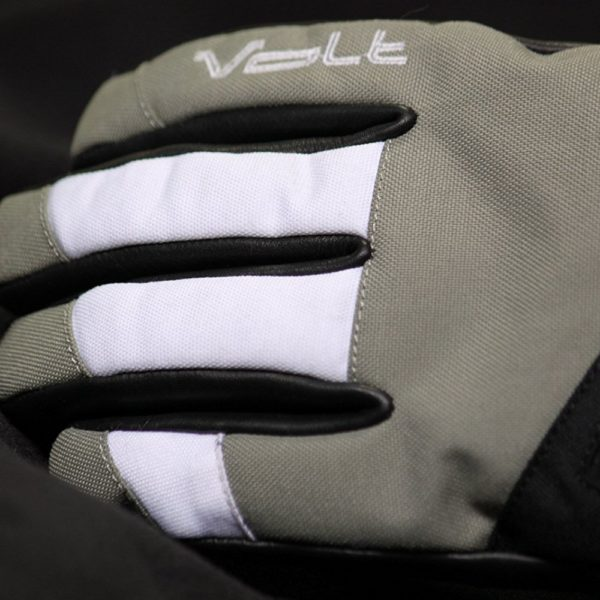 Volt Tatra Heated Gloves - 08