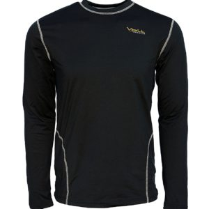 Volt electric heated base layer shirt - 01