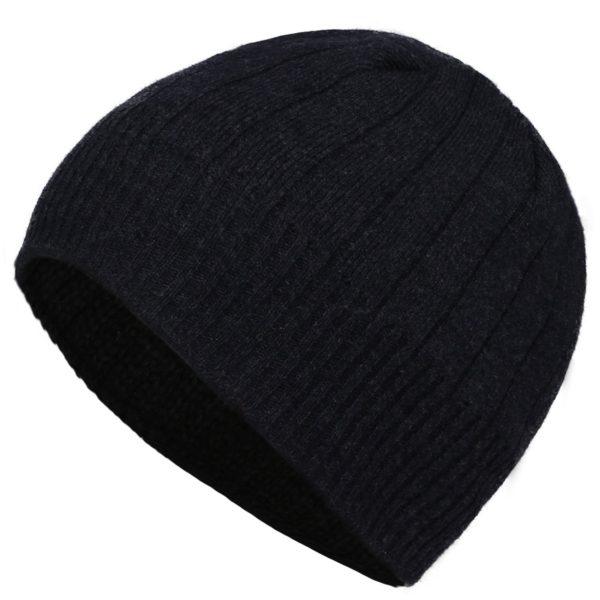 ZPbliss Winter Beanie Hat - 02