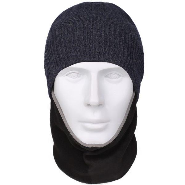 ZPbliss Winter Beanie Hat - 03