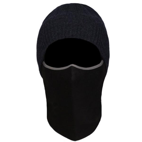 ZPbliss Winter Beanie Hat - 06