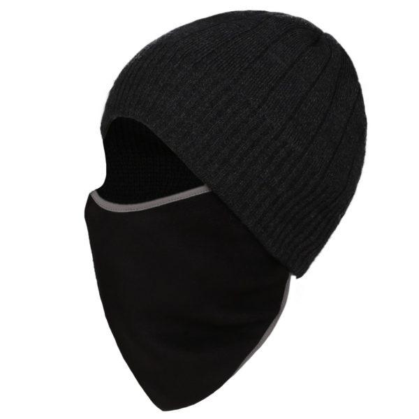 ZPbliss Winter Beanie Hat - 07