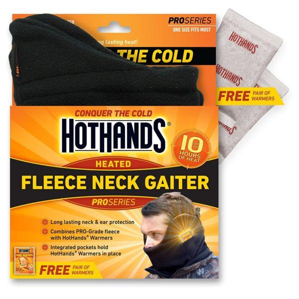 HotHands Neck Gaiter - 02