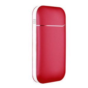 ThreeLeaf Rechargeable Hand Warmer - 01
