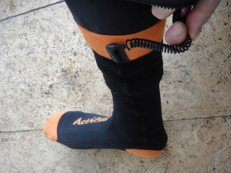 c5e0f601408 Articles - Electric Socks